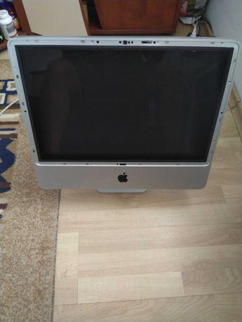 Компютър всичко в едно iMac Early 2008