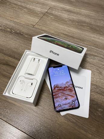 Iphone Xs max айфон Хс макс 64 гб