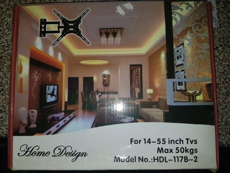 Suport tv 14-55 inch