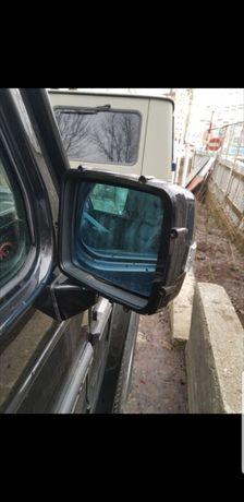 Oglinzi oglinda Mercedes G 463 461 460 facelift