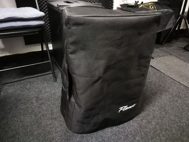 Husa Flame pentru Electro-voice Tour-X TX1122- 2 buc