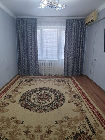 Продам квартиру в Привокзальном 5 мир дом 23. На 4 этаже. Не угловой.