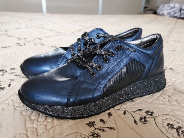 Pantofi casual Marelbo 38
