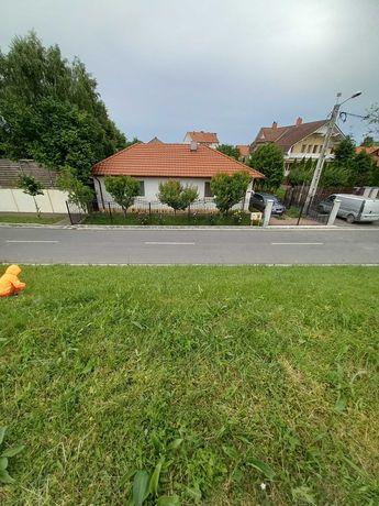 casă de vânzare în zona P-ţa Titulescu