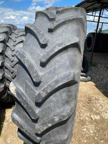 Michelin 16.9 R34