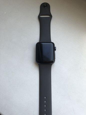 Apple Watch 3 42 мм