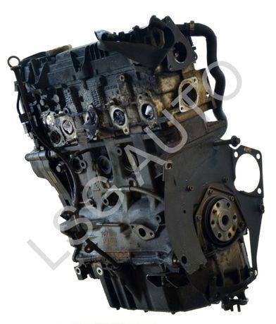 Двигател OPEL ZAFIRA B Z210219