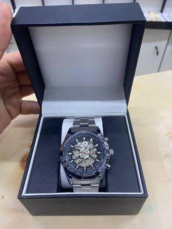 Часы Lux качество