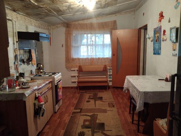 Продается дом в п. Тамды