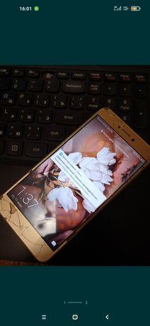 Huawei p8 lite ТОРГА НЕТ