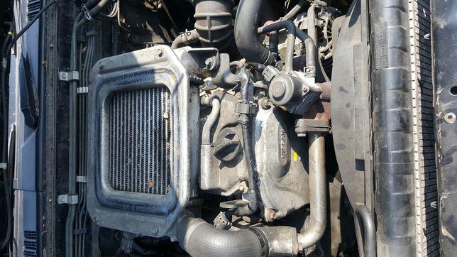Motor chiuloasa usa bara far stop cardan janta arc navara  pathfinder