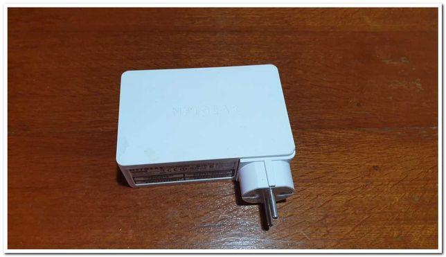 Wi-Fi Range Extender Netgear WN3600RP  Dual Band .