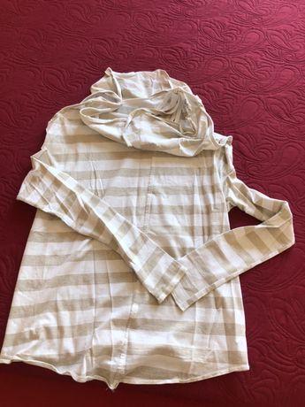 Блуза Negative
