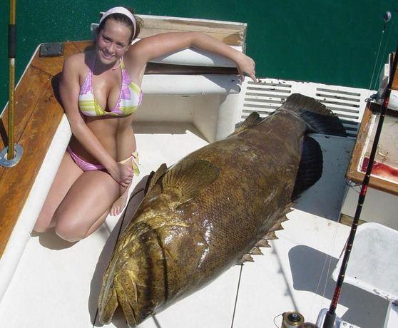 Голодная Рыба Активатор клёва Супер клев на рыбалке