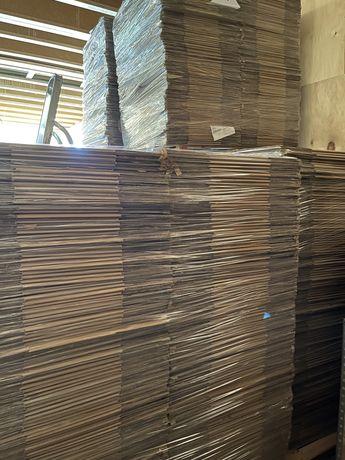 Cutii carton 5 straturi