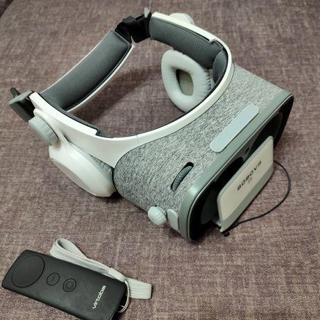 Очки виртуальной реальности VR-очки BoboVR Z5