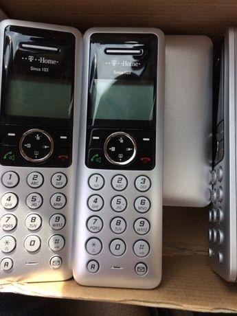 Telefon sinus 103