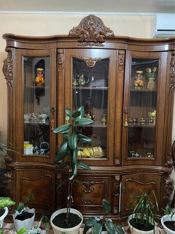 Продам гостийную мебель