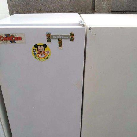 2 frigidere arctic