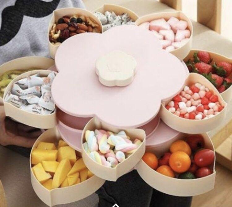 Акция СКИДКА!!Посуда для сухофруктов,конфет,печенье и сладостей