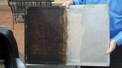 Solutie tare curatat motor.Solutie tare curatat vaselina+ulei ars 22kg