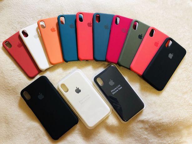 Husa iPhone 6/6S/ 7/8/ X/ XS/ XS MAX/ XR, 11, Pro, Pro Max