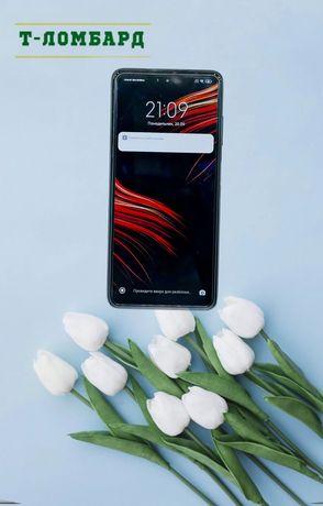 Xiaomi Poco X3 NFC T11650
