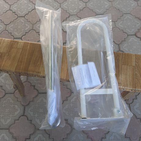 Продаётся туалетный инвентарь для инвалидов в упаковке ттттттттттттттт