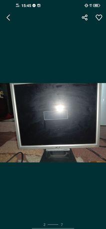 Продам монитор в отлично состоянии