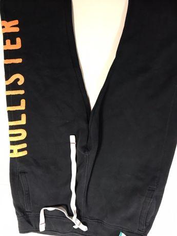 Pantaloni Hollister -L
