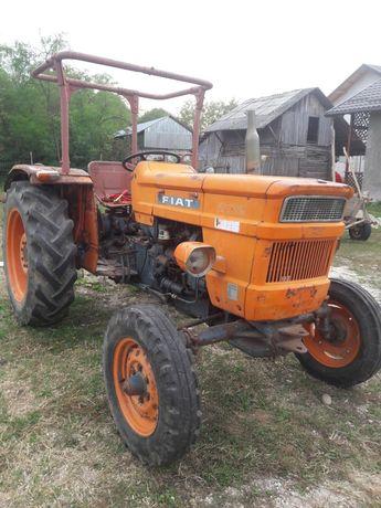 Vand tractor fiat 450