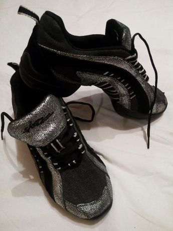 Adidas original de dans aerobic, zumba, Editie Limitata