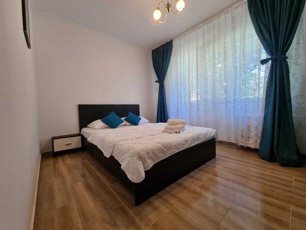 Apartament 2 Camere / Regim Hotelier / Mamaia / Cazare / Plaja /