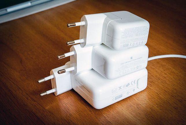 Зарядное устройство блок питания зарядник на Мак-буки от MAC-BOOK