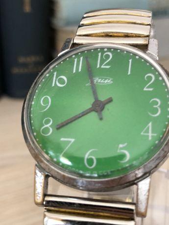 Механичен Часовник ЗИМ