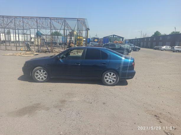 Продам Ниссан примера Nissan Primera