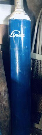 Tub de oxigen 200 bari