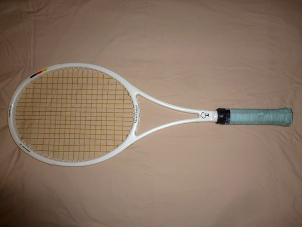 Racheta de tenis profesionala KIRSHBAUM