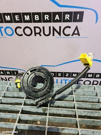 Spirala volan Honda CR - V 2007 - 2012 (435)