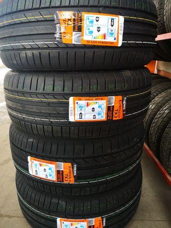 255 50 19 предни 285 45 19 задни спорт пакет гуми