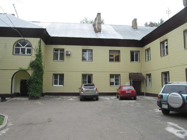 Комната в квартире на ДКМ