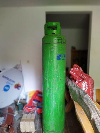 Butelie 84 litri ideala pentru centrale