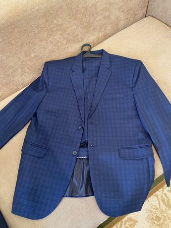 Новые костюмы 50-56 размера