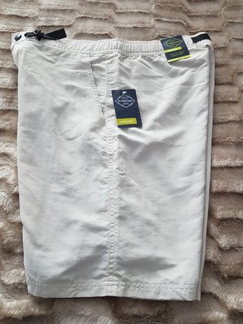 Pantalon sort baie sport 34