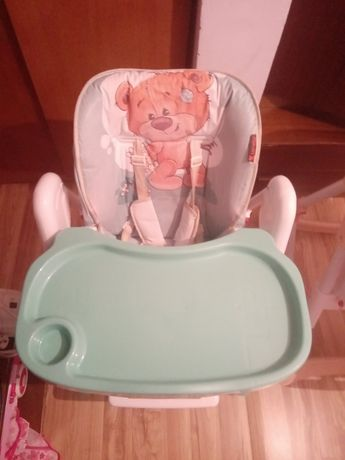 Стол за хранене на Loreli