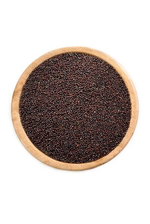 Seminte bio pentru germinat microplante URBAN GREENS Broccoli - 100 g