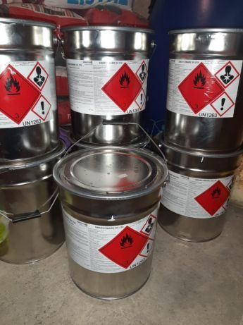 Vopsea de asfalt bitum epoxi hidroizolanta beton