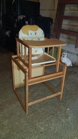 Scaun bebe,copil,masa,scaunel
