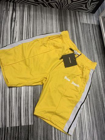 Pantaloni Palm Angels 2020-colecția noua-!poze reale 100% Marimi : S,M