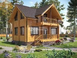 Деревянные дома , срубы , клееный брус , оцилиндровка.